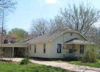Foreclosure Home in Springfield, MO, 65803,  N EAST AVE ID: F3232710