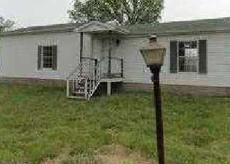 Foreclosure Home in Jefferson county, MO ID: F3232747