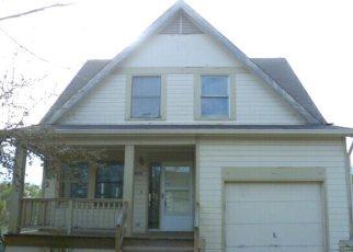 Casa en ejecución hipotecaria in Omaha, NE, 68111,  N 35TH ST ID: F3232799