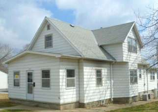Casa en ejecución hipotecaria in Omaha, NE, 68107,  S 38TH ST ID: F3232808
