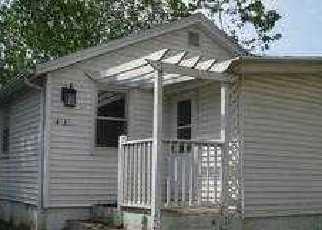 Casa en ejecución hipotecaria in Omaha, NE, 68110,  N 13TH ST ID: F3232817
