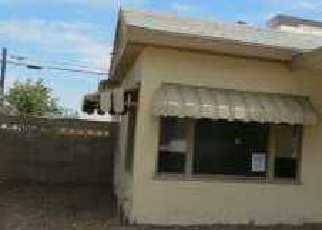 Foreclosure Home in Henderson, NV, 89015,  W BASIC RD ID: F3232822