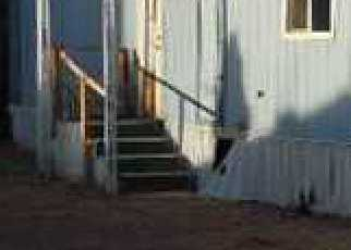Foreclosure Home in Las Vegas, NV, 89142,  MAMMOTH CT ID: F3232857