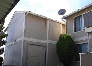 Foreclosure Home in Reno, NV, 89512,  E LEONESIO DR ID: F3232865