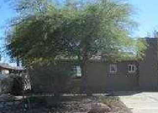Foreclosure Home in Henderson, NV, 89015,  MINOR AVE ID: F3232909