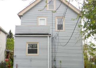 Foreclosure Home in Cleveland, OH, 44105,  NEW YORK AVE ID: F3233020