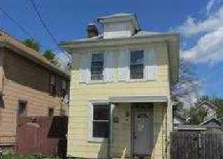 Casa en ejecución hipotecaria in Hamilton, OH, 45013,  GORDON AVE ID: F3233080
