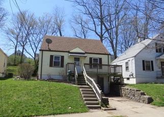 Casa en ejecución hipotecaria in Cincinnati, OH, 45238,  GREEN GLEN LN ID: F3233089