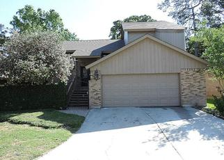Foreclosure Home in Humble, TX, 77346,  18TH FAIRWAY DR ID: F3233237