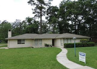 Foreclosure Home in Humble, TX, 77346,  ARTESIAN WAY ID: F3233238