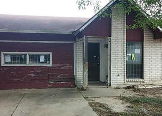 Casa en ejecución hipotecaria in Missouri City, TX, 77489,  BRIAR SEASONS DR ID: F3233270