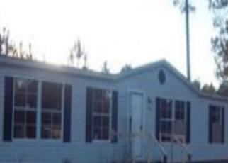 Casa en ejecución hipotecaria in Sanford, NC, 27332,  WINDING RDG ID: F3233752