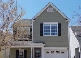 Casa en ejecución hipotecaria in Simpsonville, SC, 29681,  WHALEBACK DR ID: F3233818