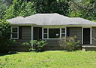 Foreclosure Home in Atlanta, GA, 30315,  JERNIGAN DR SE ID: F3234046