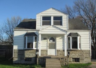 Foreclosure Home in Roseville, MI, 48066,  BROHL ST ID: F3234484
