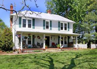 Foreclosure Home in Reidsville, NC, 27320,  NC 150 ID: F3235428