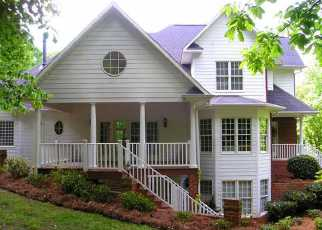 Casa en ejecución hipotecaria in Stanly Condado, NC ID: F3238402