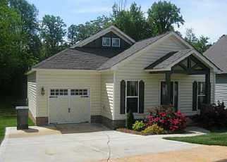 Foreclosure Home in Asheville, NC, 28804,  LOCUST ST ID: F3244909