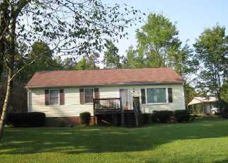 Casa en ejecución hipotecaria in Star, NC, 27356,  LUCAS RD ID: F3245767