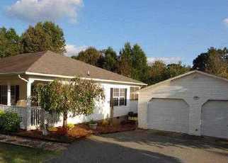 Foreclosure Home in Catawba county, NC ID: F3245894