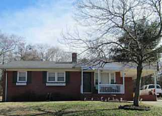 Foreclosure Home in Gaston county, NC ID: F3248400