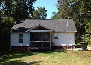 Foreclosure Home in Rock Hill, SC, 29730,  CATHERINE ST ID: F3248882