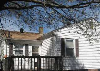 Foreclosure Home in Gaston county, NC ID: F3249085