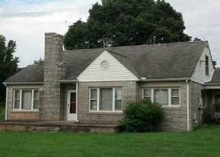 Foreclosure Home in Salisbury, NC, 28146,  FAITH RD ID: F3249446