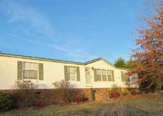 Casa en ejecución hipotecaria in Harmony, NC, 28634,  CEDARVALE DR ID: F3249447