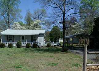 Foreclosure Home in Salisbury, NC, 28146,  SAILBOAT DR ID: F3249572