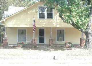 Foreclosure Home in Salisbury, NC, 28146,  N MAIN ST ID: F3249591