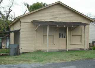 Foreclosure Home in Monroe, NC, 28110,  DOVER ST ID: F3249658