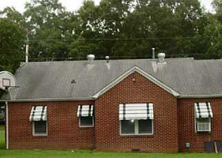 Casa en ejecución hipotecaria in Albemarle, NC, 28001,  RILEY ST ID: F3249880