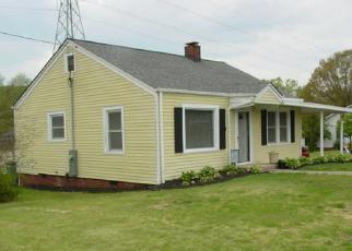 Casa en ejecución hipotecaria in Albemarle, NC, 28001,  HIGHLAND AVE ID: F3249890