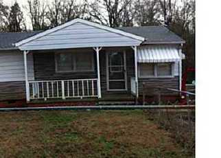 Foreclosure Home in Rock Hill, SC, 29732,  CHANDLER DR ID: F3249907