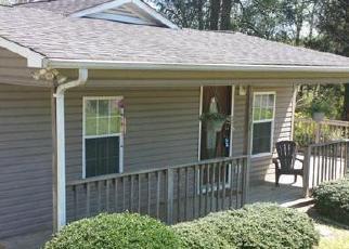 Casa en ejecución hipotecaria in Albemarle, NC, 28001,  BLANCHE ST ID: F3249930