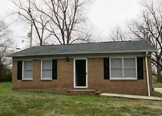 Foreclosure Home in Rock Hill, SC, 29732,  CASTLE ST ID: F3250014