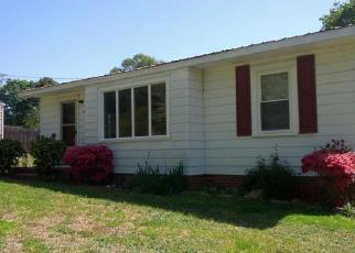 Casa en ejecución hipotecaria in Albemarle, NC, 28001,  GOODMAN DR ID: F3250020