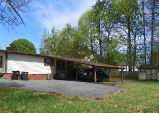 Foreclosure Home in Concord, NC, 28027,  IDAHO LN NW ID: F3250029