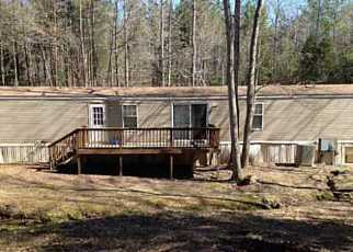 Foreclosure Home in Rock Hill, SC, 29730,  KENWOOD LN ID: F3250052