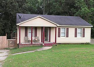 Foreclosure Home in Charlotte, NC, 28273,  ECHO COVE LN ID: F3250054