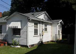 Foreclosure Home in Charlotte, NC, 28216,  ST JOHN ST ID: F3250073