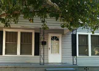 Foreclosure Home in Rock Hill, SC, 29730,  CAUTHEN ST ID: F3250103
