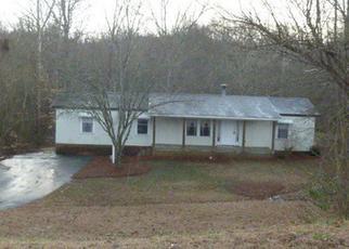 Foreclosure Home in Concord, NC, 28025,  CLARA CIR ID: F3250180