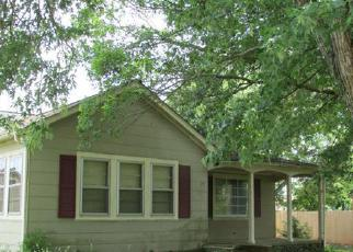 Foreclosure Home in Salisbury, NC, 28146,  GOLD KNOB RD ID: F3250267