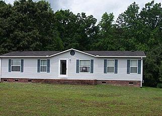 Foreclosure Home in Salisbury, NC, 28146,  FARM CREEK RD ID: F3250430