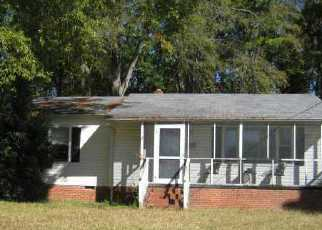 Foreclosure Home in Rock Hill, SC, 29730,  STATE STREET EXT ID: F3250544