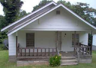 Casa en ejecución hipotecaria in Albemarle, NC, 28001,  T E WHITE SR DR ID: F3250676