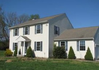 Foreclosure Home in Landenberg, PA, 19350,  GYPSY HILL RD ID: F3250788