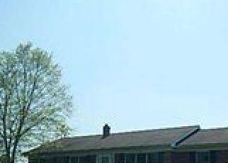 Casa en ejecución hipotecaria in Newark, DE, 19702,  NOLA LN ID: F3250815